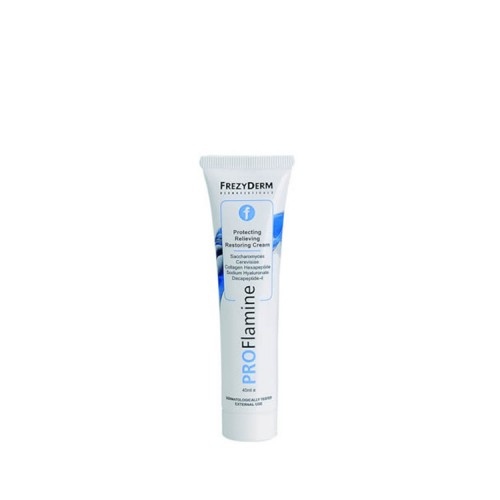 Frezyderm Proflamine Cream 40ml