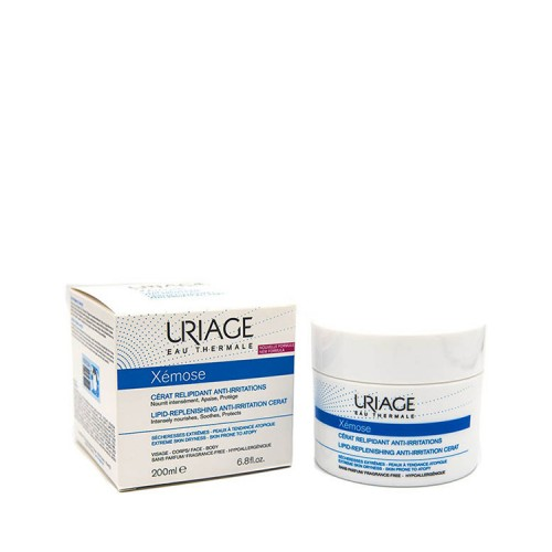 Uriage Xémose Cérat, 200ml