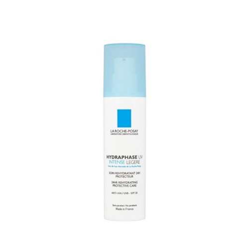 La Roche-Posay HYDRAPHASE UV INTENSE Legere, 50ml