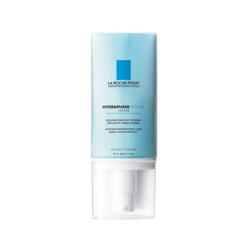 La Roche-Posay HYDRAPHASE INTENSE LEGERE, 50ml