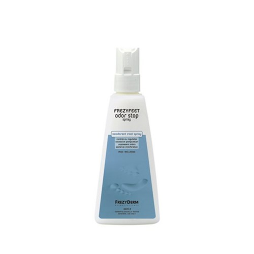 Frezyfeet Odor Stop Spray 150ml