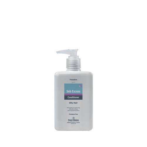 Seb Excess Conditioner 200ml