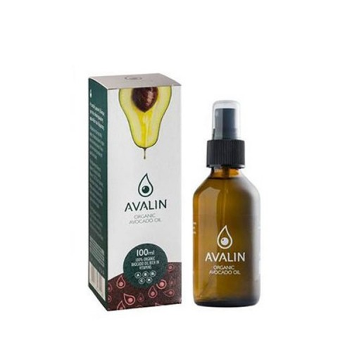 Avalin Avocado Oil 100ml
