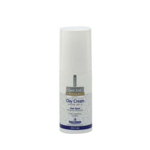 Spot End Day Cream 50ml