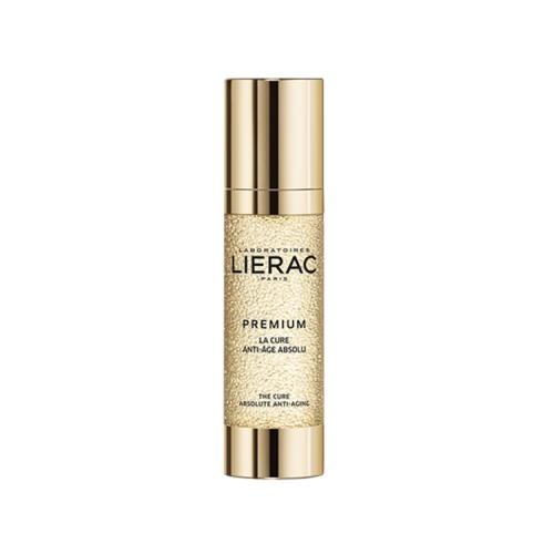Lierac Premium The Cure Απόλυτη Αντιγήρανση, 30ml