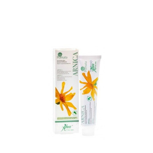 Aboca Arnica Bio Cream, 50ml