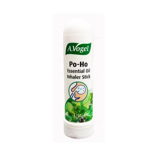 A.Vogel Po-Ho Oil - Essential Oil Inhaler Stick, 1,3gr