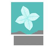Online Φαρμακείο. Προϊόντα ομορφιάς, υγείας & αδυνατίσματος σε ασυναγώνιστες προσφορές